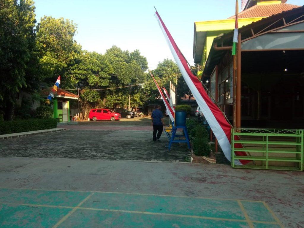 Parkir02